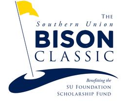 2nd Annual Bison Classic Golf Tournament set for October 17